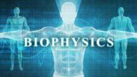 La Biofisica è il campo che applica le teorie e i metodi della fisica per capire come funzionano i sistemi biologici. La biofisica è stata fondamentale per comprendere la meccanica […]