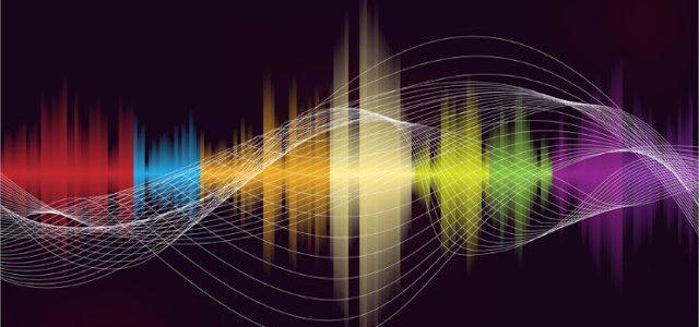 L'Elettrodinamica Quantistica ci spiega la cura Omeopatica Attraverso la Teoria dell'Elettrodinamica Quantistica di Giuliano preparata si potrebbe spiegare molti degli effetti osservati delle diluizioni omeopatiche. Questa nuova teoria fu formulata […]