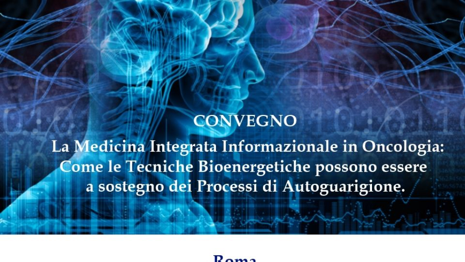 ConvegnoMII-Oncologia