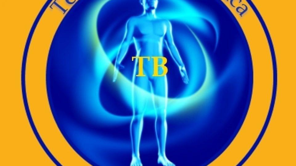 TB1Liv